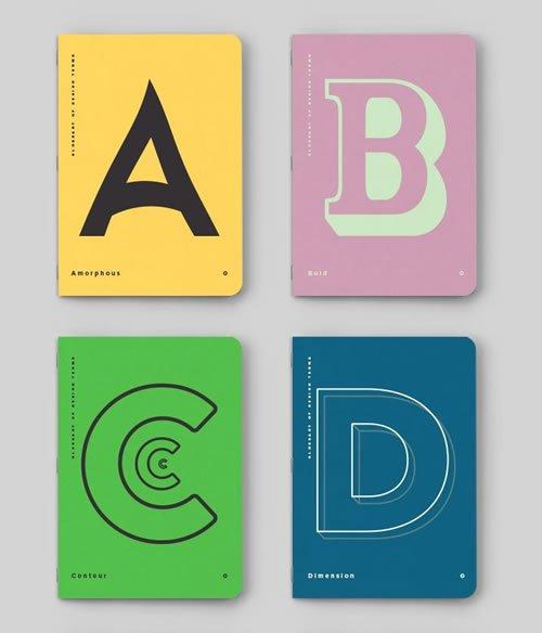 recnik-dizajna-tipografija-1