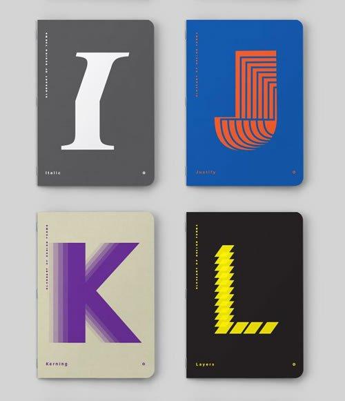 recnik-dizajna-tipografija-2
