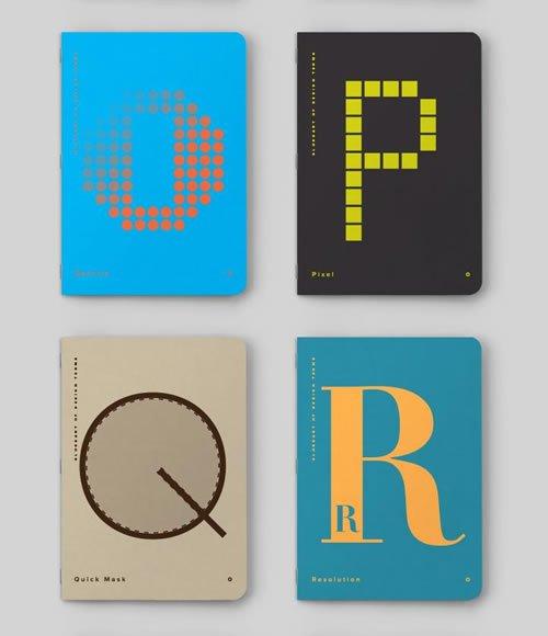 recnik-dizajna-tipografija-3