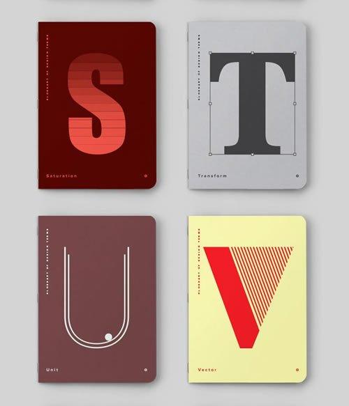 recnik-dizajna-tipografija-4