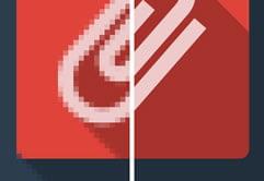 Kako se Koristi SVG u Web Dizajnu?
