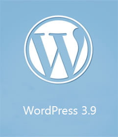 Šta je novo u WordPress 3.9