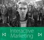 8 Briljantnih Interaktivnih Marketing Kampanja