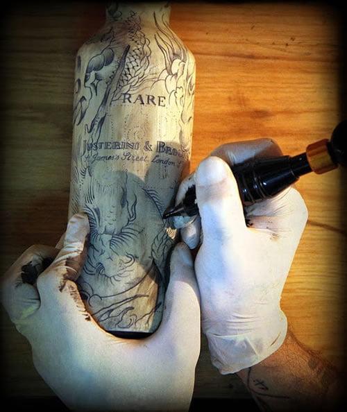 dizajn-ambalaze-tetovaza-na-flasama-01
