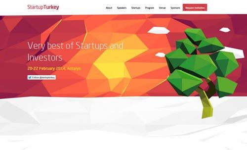 startup-turkey