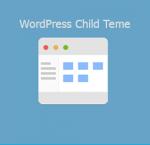 Kako Kreirati WordPress Child Teme?