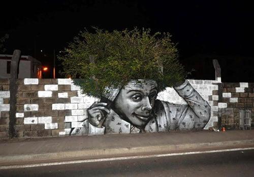 28-street-art-radova-koji-se-savrseno-uklapaju-u-okruzenje-01