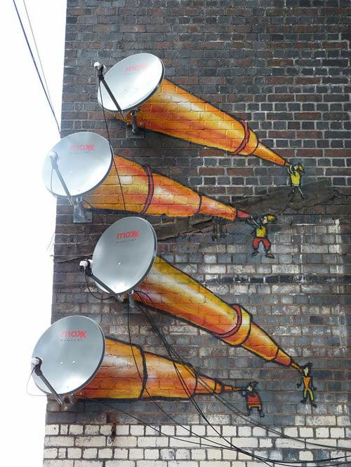 28-street-art-radova-koji-se-savrseno-uklapaju-u-okruzenje-05