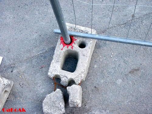 28-street-art-radova-koji-se-savrseno-uklapaju-u-okruzenje-06