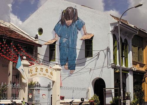 28-street-art-radova-koji-se-savrseno-uklapaju-u-okruzenje-07