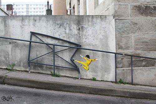 28-street-art-radova-koji-se-savrseno-uklapaju-u-okruzenje-08