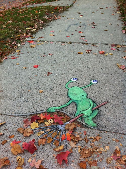 28-street-art-radova-koji-se-savrseno-uklapaju-u-okruzenje-09