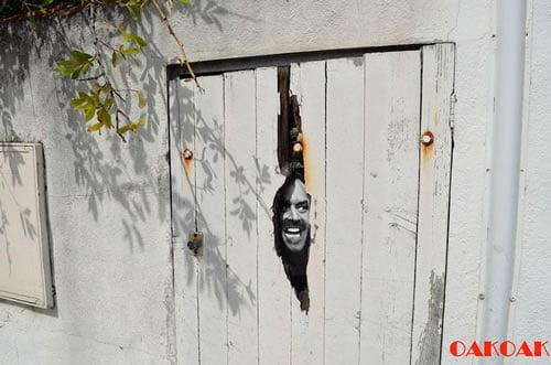 28-street-art-radova-koji-se-savrseno-uklapaju-u-okruzenje-10