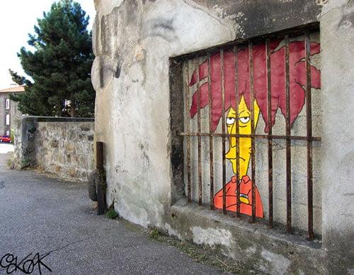 28-street-art-radova-koji-se-savrseno-uklapaju-u-okruzenje-11