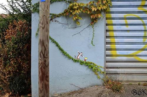 28-street-art-radova-koji-se-savrseno-uklapaju-u-okruzenje-12
