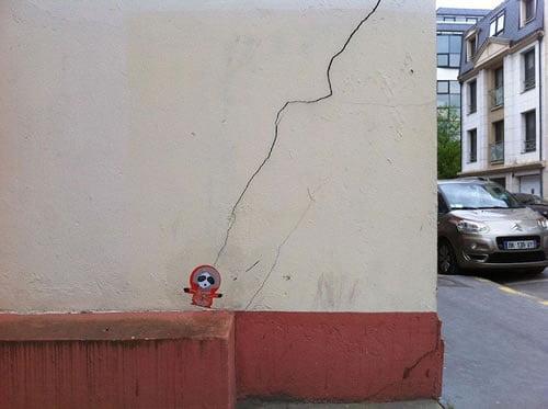 28-street-art-radova-koji-se-savrseno-uklapaju-u-okruzenje-13