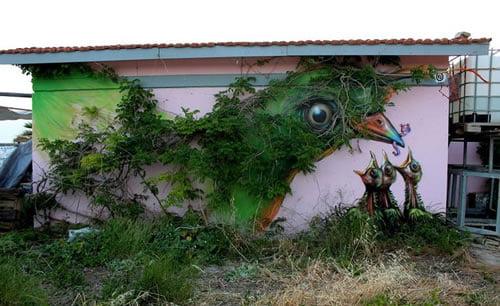 28-street-art-radova-koji-se-savrseno-uklapaju-u-okruzenje-14