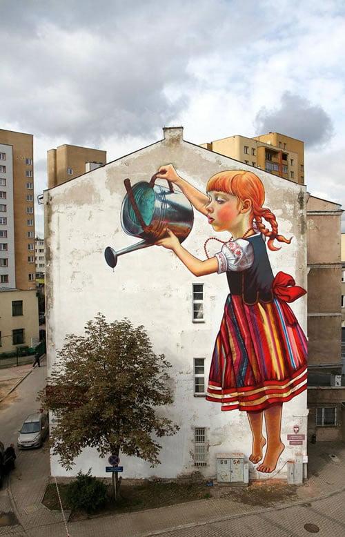 28-street-art-radova-koji-se-savrseno-uklapaju-u-okruzenje-15