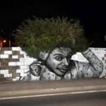 28-street-art-radova-koji-se-savrseno-uklapaju-u-okruzenje