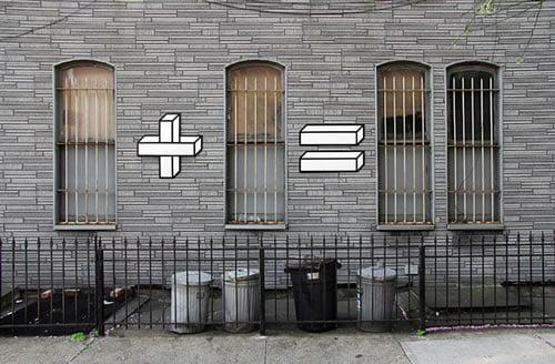 28-street-art-radova-koji-se-savrseno-uklapaju-u-okruzenje-16