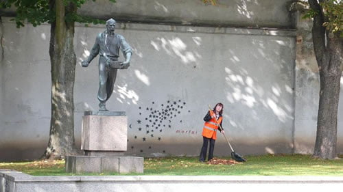 28-street-art-radova-koji-se-savrseno-uklapaju-u-okruzenje-17