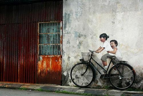 28-street-art-radova-koji-se-savrseno-uklapaju-u-okruzenje-19