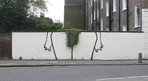 28-street-art-radova-koji-se-savrseno-uklapaju-u-okruzenje-20