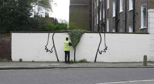 28-street-art-radova-koji-se-savrseno-uklapaju-u-okruzenje-21