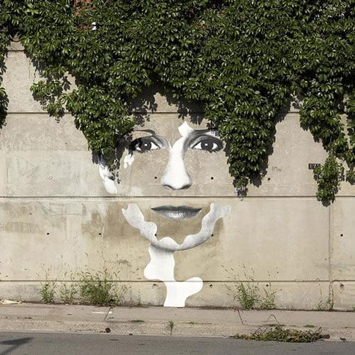 28-street-art-radova-koji-se-savrseno-uklapaju-u-okruzenje-22
