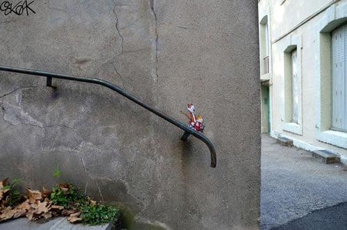 28-street-art-radova-koji-se-savrseno-uklapaju-u-okruzenje-23