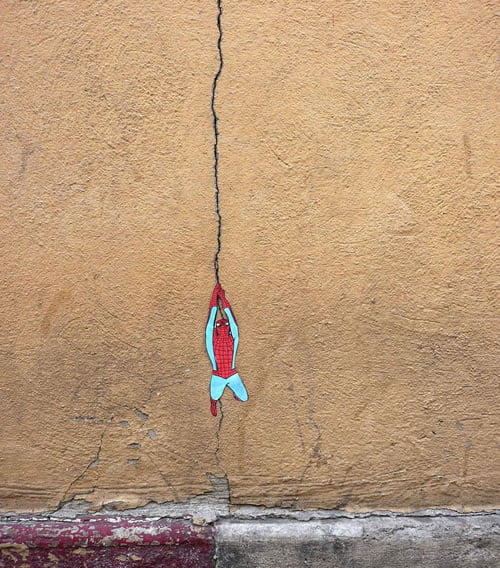 28-street-art-radova-koji-se-savrseno-uklapaju-u-okruzenje-24