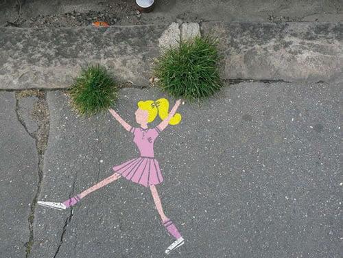 28-street-art-radova-koji-se-savrseno-uklapaju-u-okruzenje-25