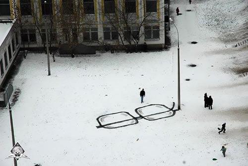 28-street-art-radova-koji-se-savrseno-uklapaju-u-okruzenje-27