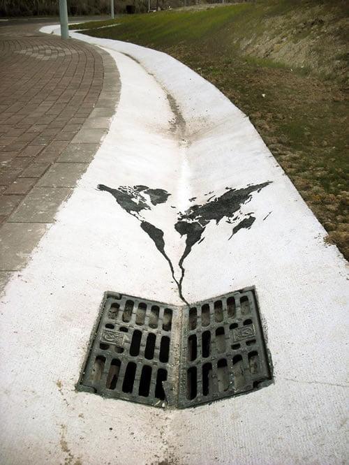 28-street-art-radova-koji-se-savrseno-uklapaju-u-okruzenje-28