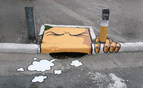 28-street-art-radova-koji-se-savrseno-uklapaju-u-okruzenje-30