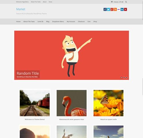 Market-Feature-Rich-Beautiful-WordPress-Theme