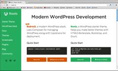 12 Najboljih Besplatnih Framework-a za WordPress Teme