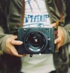 besplatne stock fotografije