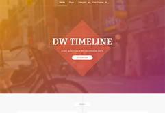 Besplatne WordPress Teme – Maj 2014