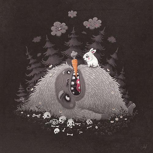 ilustracije-by-andreas-krapf-01