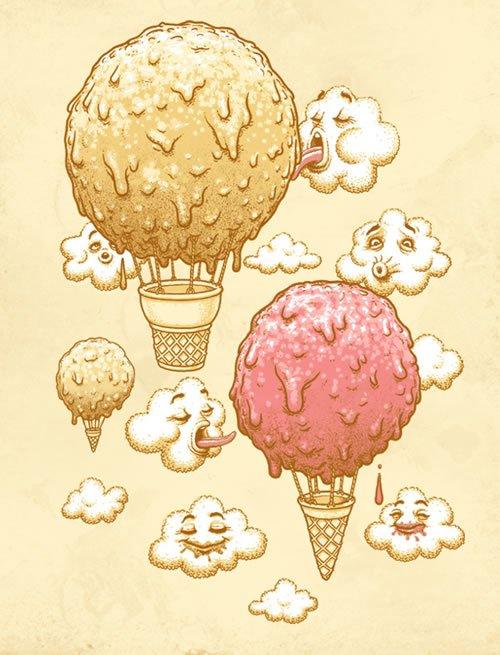 ilustracije-by-andreas-krapf-04