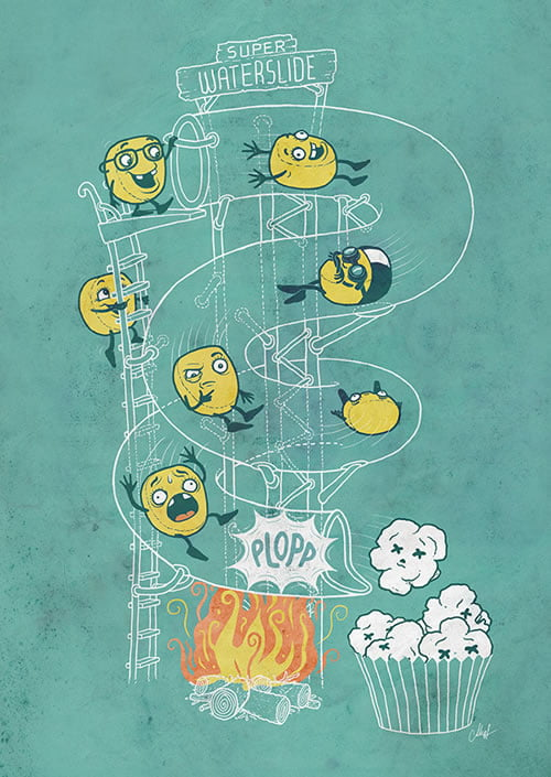 ilustracije-by-andreas-krapf-05