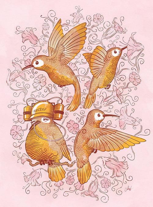 ilustracije-by-andreas-krapf-06
