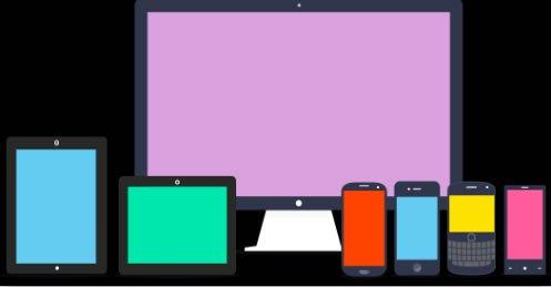 moderni web-dizajn trendovi