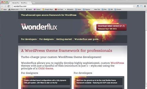 wonder-flux