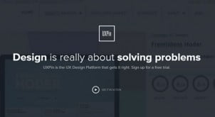 Best wireframe tools for web design
