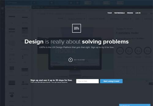 wiferame-prototype-tool-uxpin