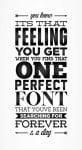 Koriscenje razlicitih fontova