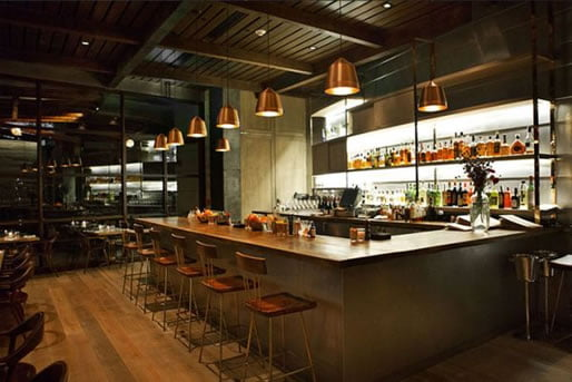 best-restaurant-bar-interior-design-100