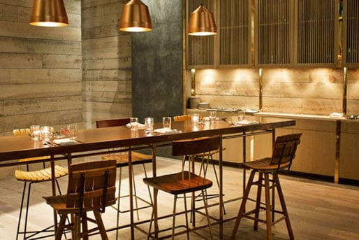 best-restaurant-bar-interior-design-103